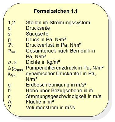 formelzeichen 1 1