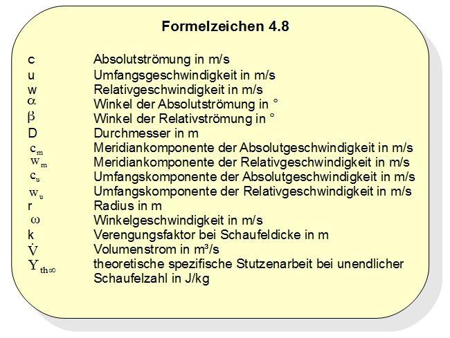 formelzeichen 4 8