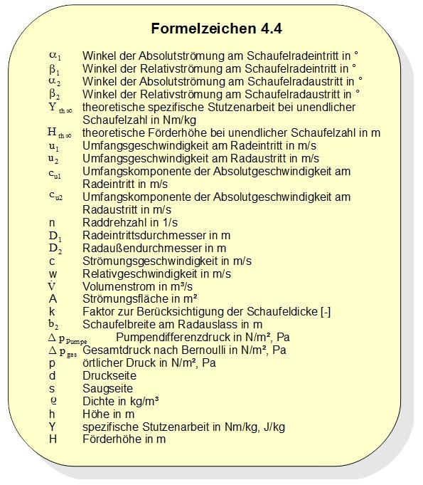 formelzeichen4 4