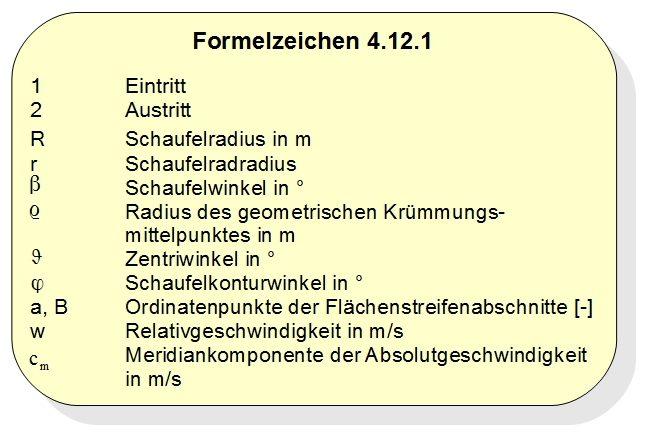 formelzeichen 4.12.1